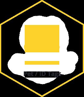 PET_ID TAG